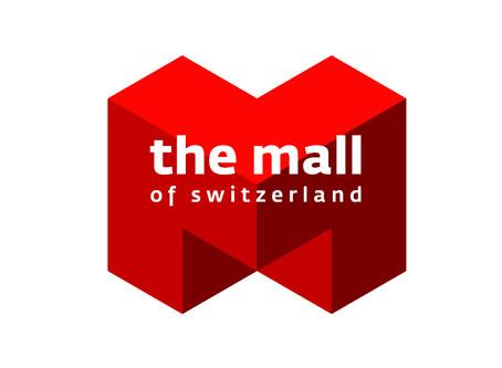Die Eröffnung von BELLEVUE STORE 2.0 in THE MALL OF SWITZERLAND