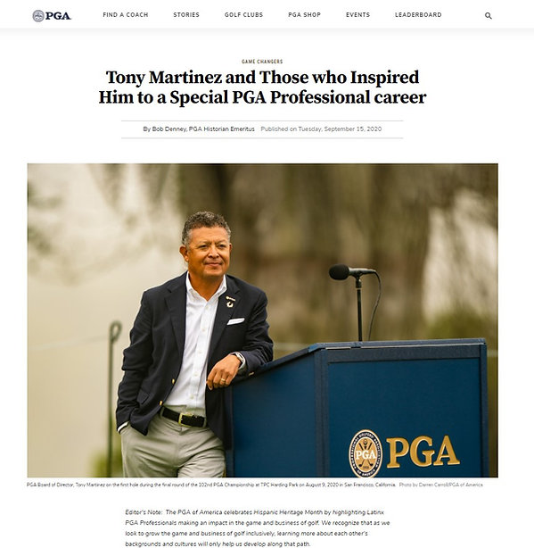 PGA screenshot of article.jpg