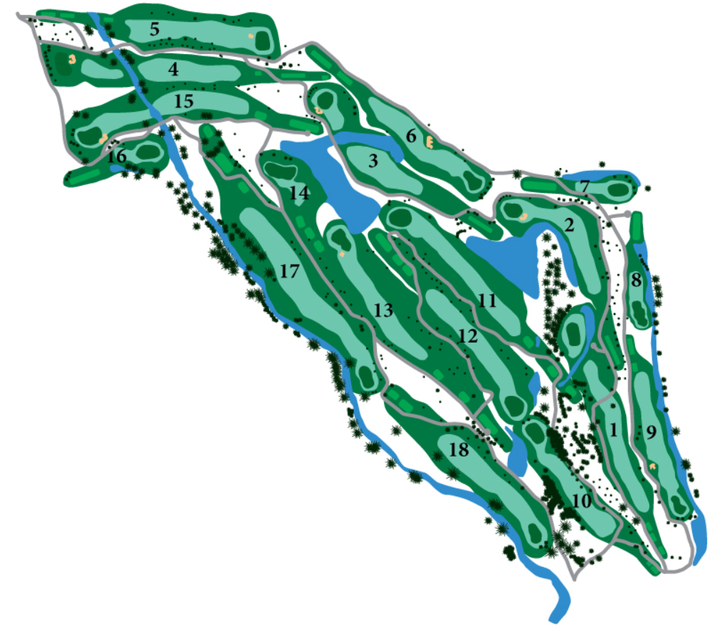 Course Map.PNG