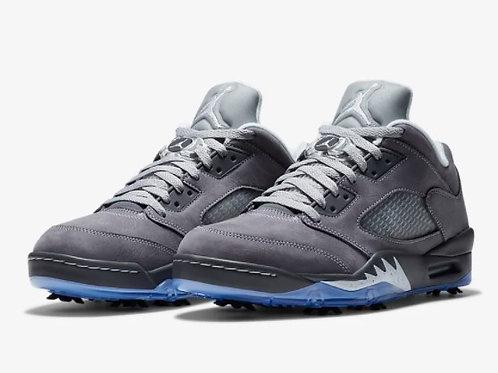 Air Jordan V Low