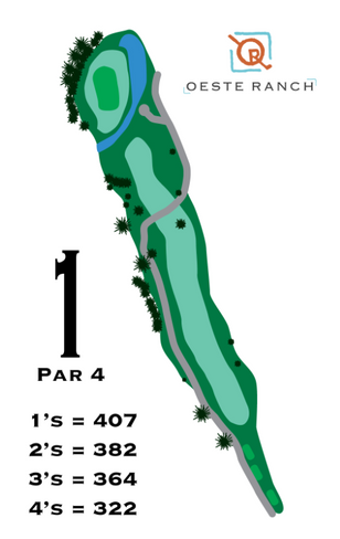 Hole 1.PNG