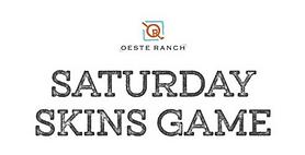 OR Saturday Skins Game.PNG