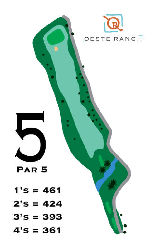 Hole 5.PNG