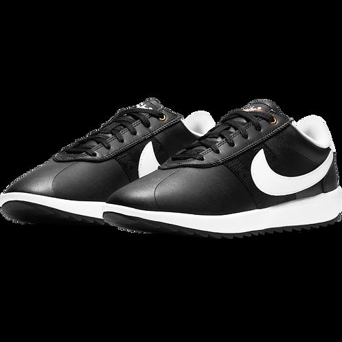 Nike Cortez G Women's Black/White