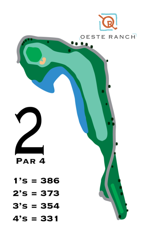 Hole 2.PNG