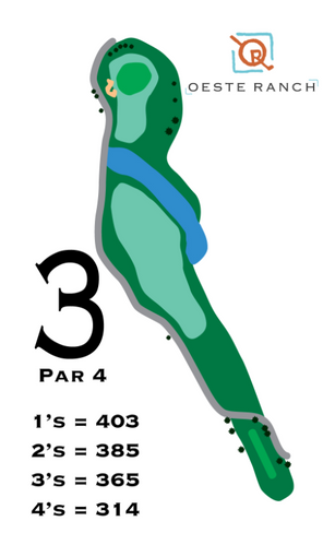 Hole 3.PNG