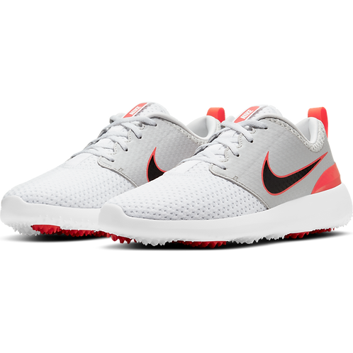 Nike Roshe G Tour Men's Grey/Infrared