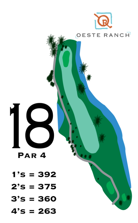 Hole 18.PNG