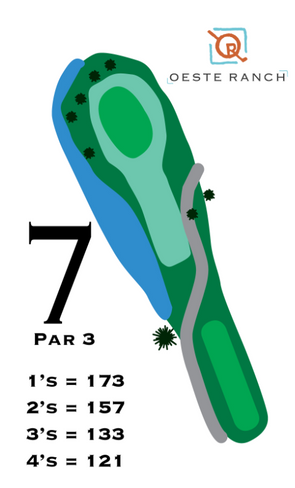 Hole 7.PNG