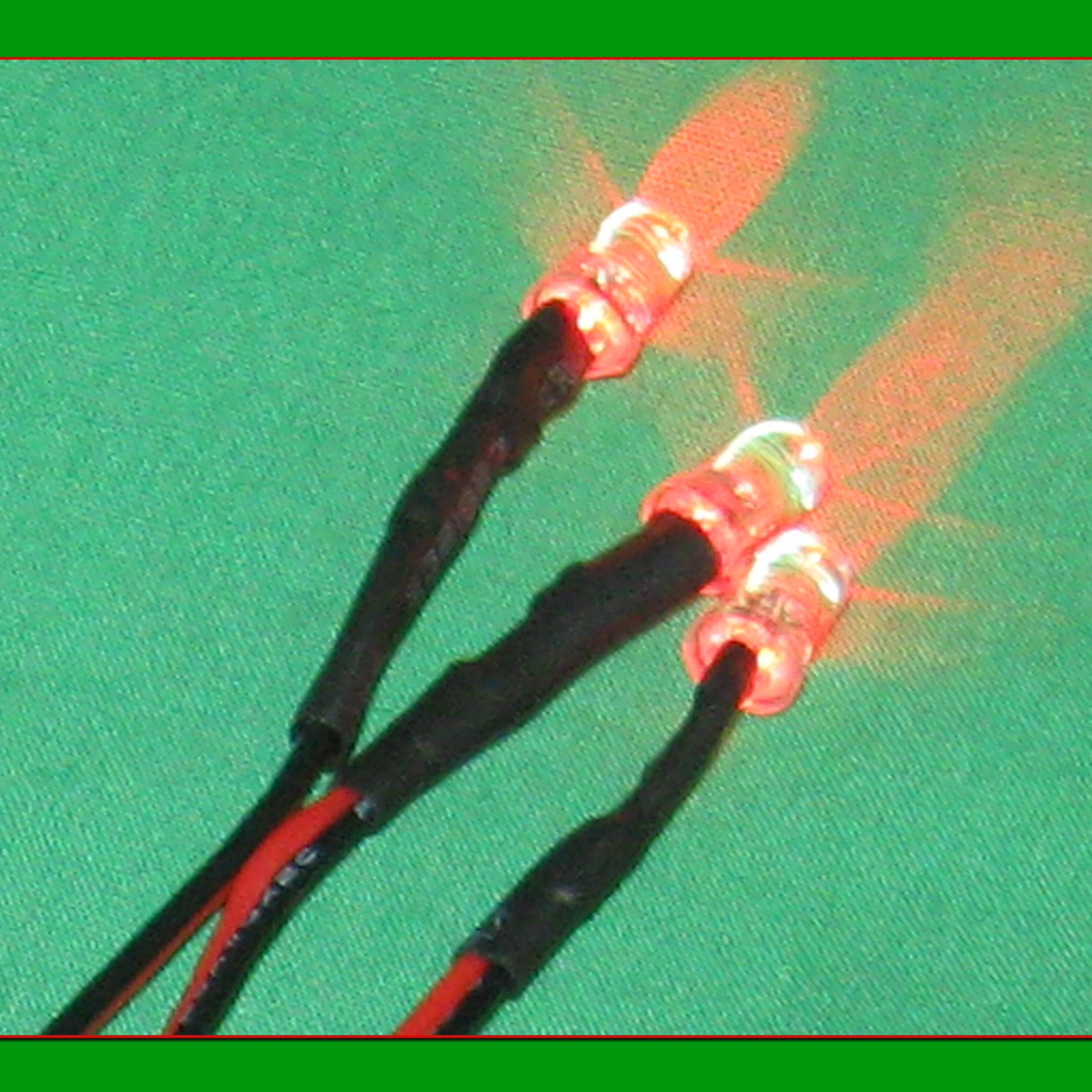 COIN SLOT VADER CIRCUIT PIC 4