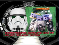stormtrooper full voice changer kit web page graphic