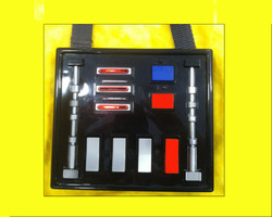 CHEST BOX 3