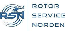 RSN Logo JPG.jpg
