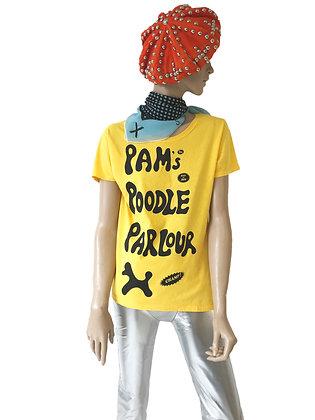 Poodle Parlour T-Shirt