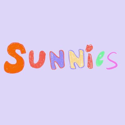 Sunnies Magazine