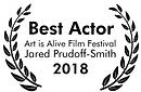JaredActor.png