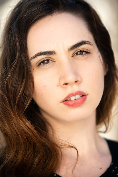 Daniela Lucia 2 7.jpg