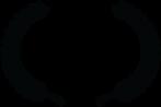 OFFICIAL SELECTION - Austin Micro Short