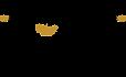 CastleGate_Logo.png