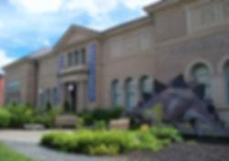 Berkshire_Museum_5.JPG
