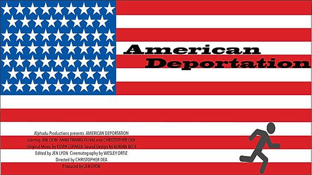 AmericanDeportation.jpg