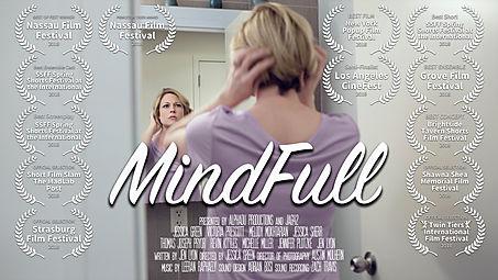 New.MindFull.jpg
