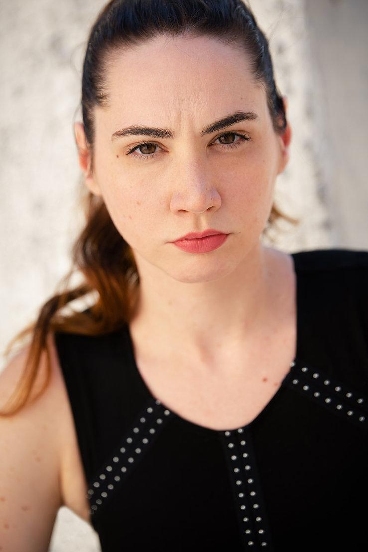 Daniela Lucia .jpg