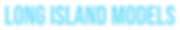 lim-logo.png