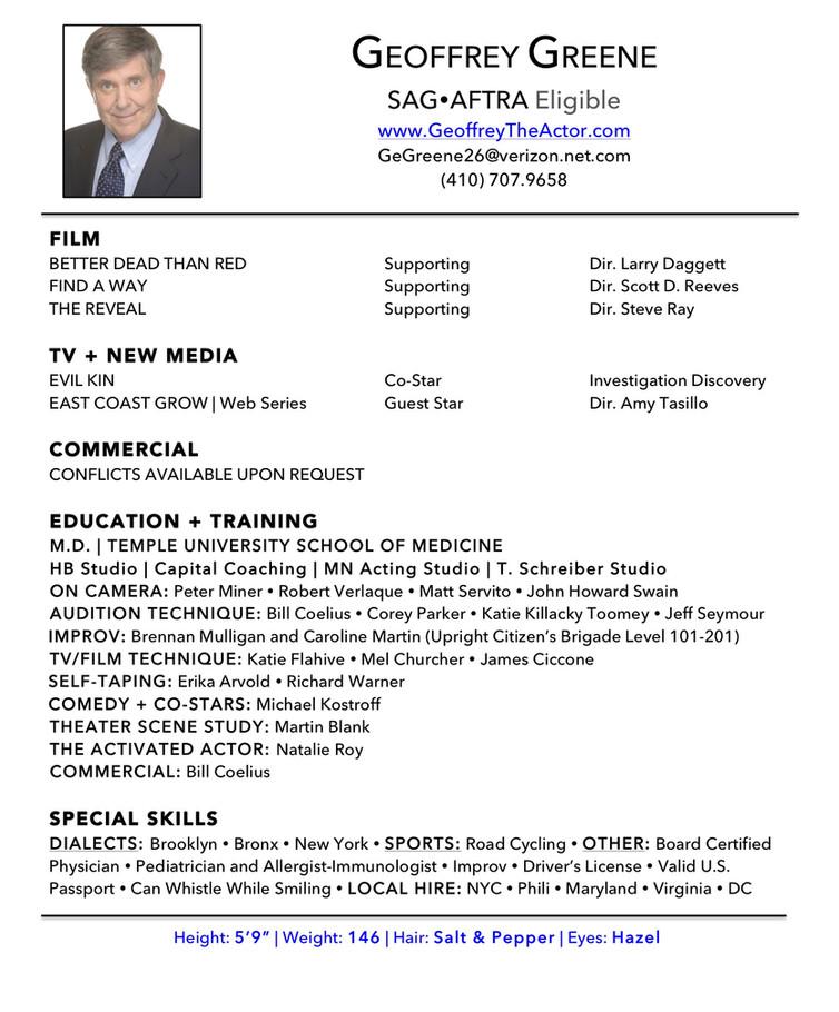 Geoffrey Greene_2019 Resume-p.jpg