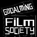 logo-gfs-square.png