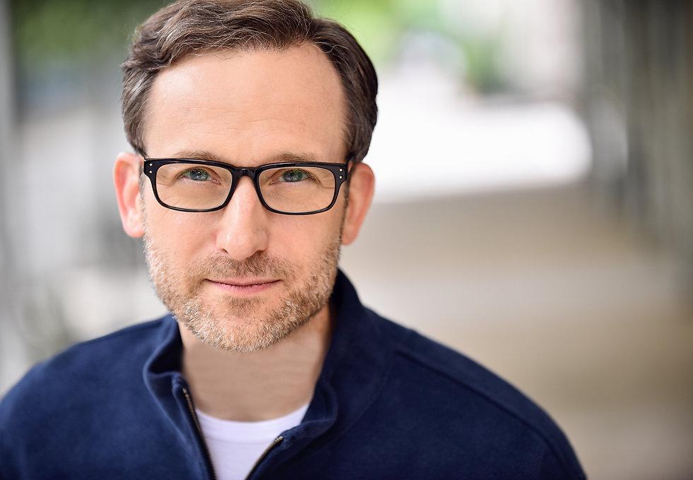 Timothy P. Jobe_0241-R Scruff Glasses Bl