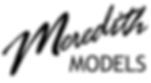 meredith-logo.png