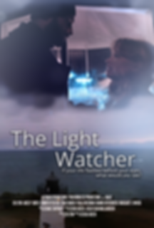 TLW Poster 72.png