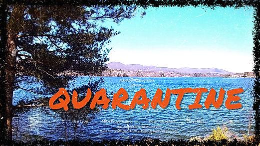 Quarantine%20Poster_edited.jpg