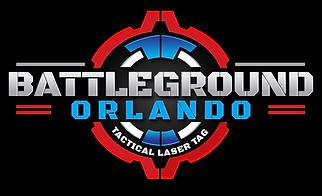 Battleground Orlando.png