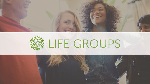 Digital-LifeGroups.jpg