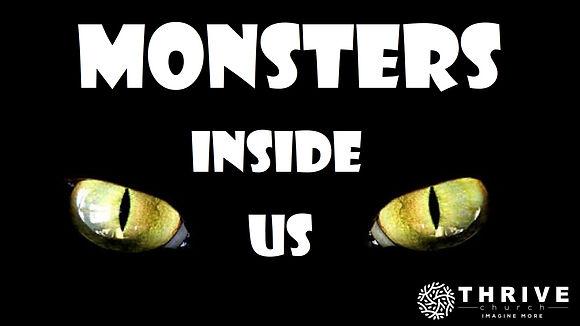 Monsters 1920 X 1080.jpg