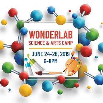 WonderLab Kids Kamp Logo.jpg