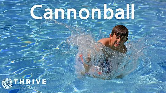 Cannonball 1920 x 1080.jpg