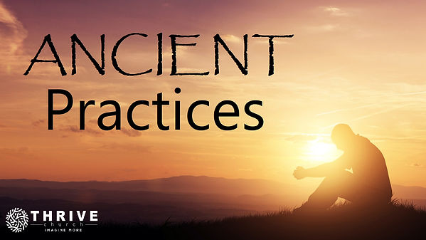 Ancient Practices Website with logo.jpg