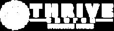Thrive-Logo-white.png