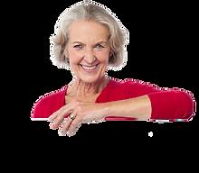 woman-granny.png