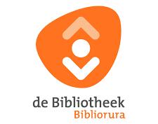 Bibliorura | Boekendienst aan huis.