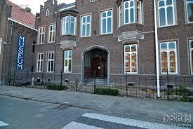 Musea Roermond e/o