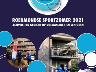 Roermondse Sportzomer 2021