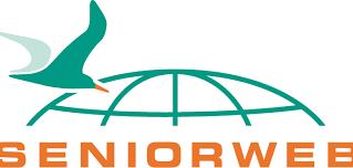 Seniorweb: Verruim uw computerkennis