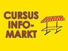 16 sept | Cursus en Informatie markt
