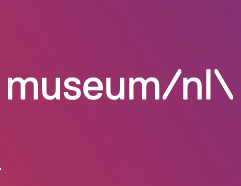19 t/m 25 apr | Nationale Museumweek