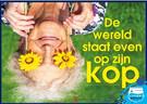 Sportservice Roermond en MBvO starten weer!