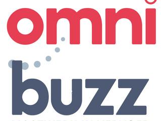 Omnibuzz verzorgd vervoer ouderen naar vacinatielocatie